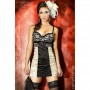 Negligee, S ( 36 )